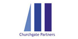 Churchgate Partner