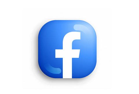 social media marketing strategy in facebook