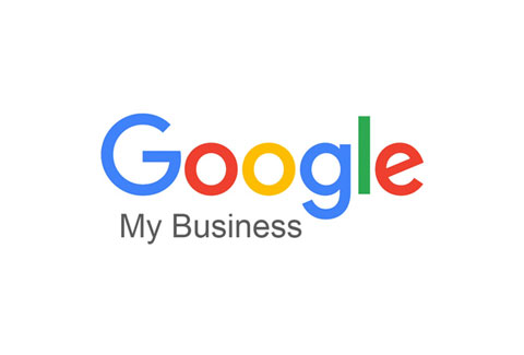 social media marketing strategy in google my business