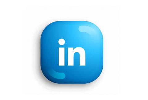 social media marketing strategy in linkedin