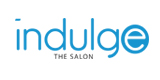Indulge The Salon