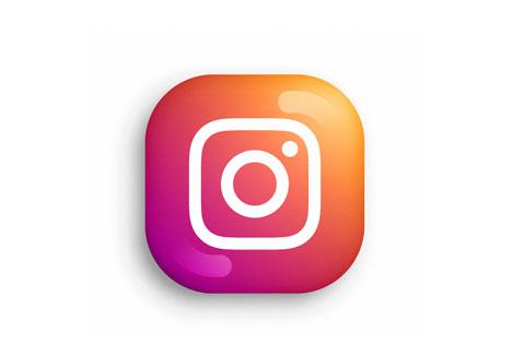 social media marketing strategy in instagram