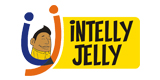 Intelly Jelly