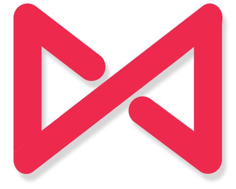 72 DPI Skillz logo about