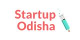 startup-odisha