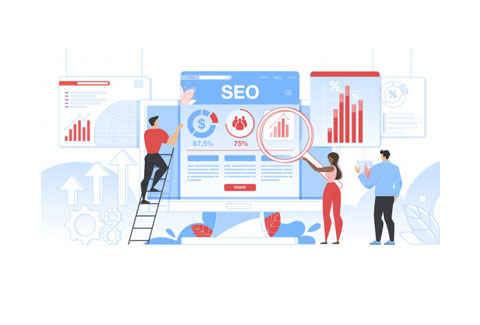 Technical seo in search engine optimization