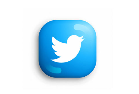 social media marketing strategy in twitter