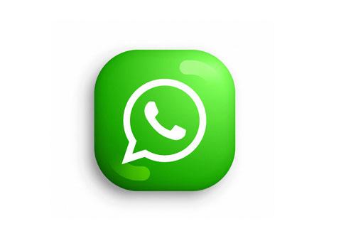 social media marketing strategy in whatsapp marketing