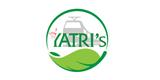 Yatris